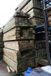 Timber Yard Stacks Bev Dunbar Maths Matters