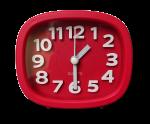Time 1 30 Bev Dunbar Maths Matters copy