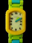 Time 1 10 Bev Dunbar Maths Matters