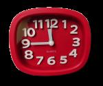 Time 11 45 Bev Dunbar Maths Matters copy