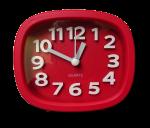 Time 12 50 Bev Dunbar Maths Matters copy