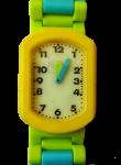 Time 12 05 Bev Dunbar Maths Matters