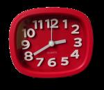 Time 2 40 Bev Dunbar Maths Matters copy