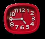 Time 4 45 Bev Dunbar Maths Matters copy