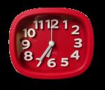 Time 6 35 Bev Dunbar Maths Matters copy