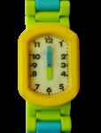 Time 6 00 Bev Dunbar Maths Matters