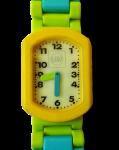 Time 8 30 Bev Dunbar Maths Matters