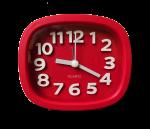 Time 9 20 Bev Dunbar Maths Matters copy