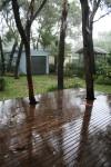 Time Weather (rainy day) Bev Dunbar Maths Matters