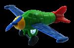 Toy-Plane1-Bev-Dunbar-Maths-Matters