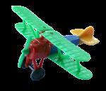 Toy-Plane2-Bev-Dunbar-Maths-Matters-1