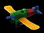 Toy-Plane3-Bev-Dunbar-Maths-Matters