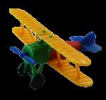 Toy-Plane4-Bev-Dunbar-Maths-Matters