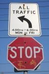 Traffic Times Info Bev Dunbar Maths Matters