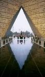 Triangle Reflection Cairo Bev Dunbar Maths Matters