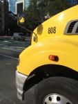 Truck 808 Bev Dunbar Maths Matters