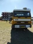 Truck Model 630 Bev Dunbar Maths Matters