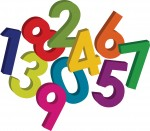 Tumbled Numbers