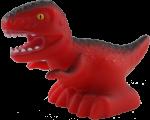 Tyrannosaurus Rex Bev Dunbar Maths Matters