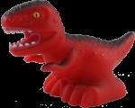 Tyrannosaurus Rex Chance 0 Bev Dunbar Maths Matters