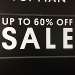 Up to 60 percent off Bev Dunbar Maths Matters