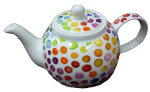 VOLUME Polka-Dot-Teapot-38-Bev-Dunbar-Maths-Matters