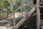 Vietnamese Stair Angles Bev Dunbar Maths Matters