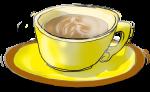 Volume - Cup - John Duffield duffield-design