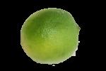 Volume of a Lime-Bev-Dunbar-Maths-Matters