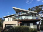 What a lot of angles Hawks Nest House Bev Dunbar Maths Matters