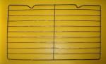 Wire Cake Rack Bev Dunbar Maths Matters