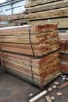 Wood Stack Volume Bev Dunbar Maths Matters