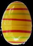 Yellow-Egg-Bev-Dunbar-Maths-Matters