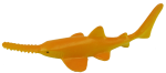 Yellow Swordfish Bev Dunbar Maths Matters