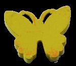 Yellow-butterfly-reverse-side-Bev-Dunbar-Maths-Matters