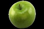 Apple Bev Dunbar Maths Matters