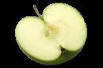 Apple Half Bev Dunbar Maths Matters