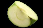 Apple Quarter Bev Dunbar Maths Matters