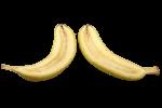 Banana Halves Bev Dunbar Maths Matters