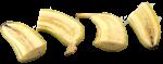 Banana Quarters Bev Dunbar Maths Matters