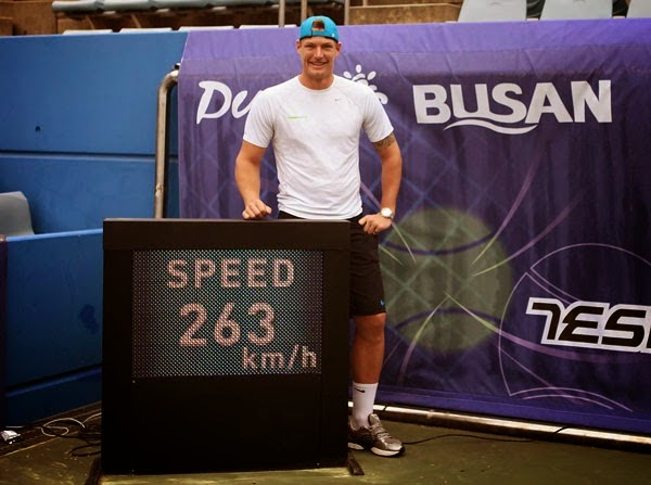 fastest-tennis-serve-world-record-samuel-groth