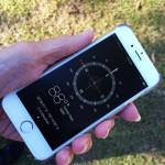 iphone East Bev Dunbar Maths Matters
