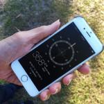 iphone North Bev Dunbar Maths Matters