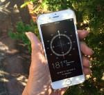 iphone South Bev Dunbar Maths Matters