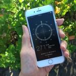 iphone West Bev Dunbar Maths Matters
