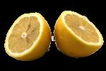 Lemon Halves Bev Dunbar Maths Matters