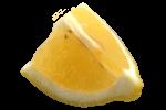 Lemon Eighth Bev Dunbar Maths Matters