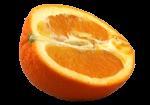 Orange Half Bev Dunbar Maths Matters