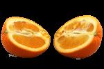 Orange Halves Bev Dunbar Maths Matters