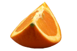 Orange Quarter Bev Dunbar Maths Matters